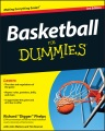 Product Basketball for Dummies