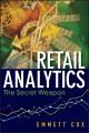 Product Retail Analytics
