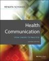 Product Health Communication