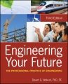 Product Engineering Your Future