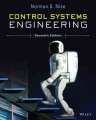 Product Control Systems Engineering