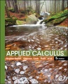 Product Applied Calculus