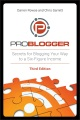 Product ProBlogger