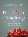 Product The Art of Coaching