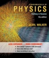 Product Fundamentals of Physics