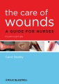 Product The Care of Wounds