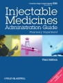 Product Ucl Hospitals Injectable Medicines Administration