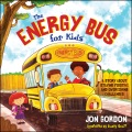 Product The Energy Bus for Kids