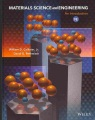 Product Materials Science and Engineering: An Introduction