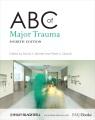 Product ABC of Major Trauma