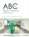 Product ABC of Major Trauma