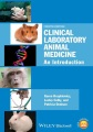 Product Clinical Laboratory Animal Medicine