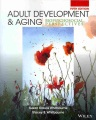 Product Adult Development & Aging