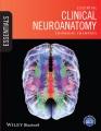 Product Essential Clinical Neuroanatomy