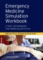 Product Emergency Medicine Simulation Workbook