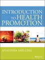 Product Introduction to Health Promotion