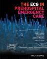 Product The ECG in Prehospital Emergency Care