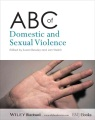 Product ABC of Domestic and Sexual Violence