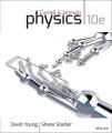 Product Physics