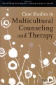 Product Case Studies in Multicultural Counseling and Therapy