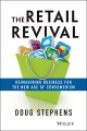 Product The Retail Revival