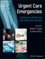 Product Urgent Care Emergencies