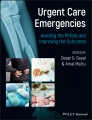 Product Urgent Care Emergencies