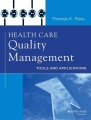 Product Health Care Quality Management