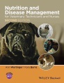 Product Nutrition and Disease Management for Veterinary Te