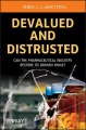 Product Devalued and Distrusted