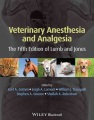 Product Veterinary Anesthesia and Analgesia