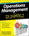 Product Operations Management for Dummies