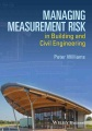Product Managing Measurement Risk in Building and Civil Engineering