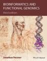 Product Bioinformatics and Functional Genomics