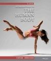 Product Introduction to the Human Body