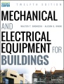 Product Mechanical and Electrical Equipment for Buildings