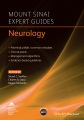 Product Mount Sinai Expert Guides Neurology