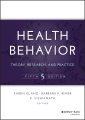 Product Health Behavior: Theory, Research, and Practice