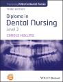 Product Diploma in Dental Nursing, Level 3