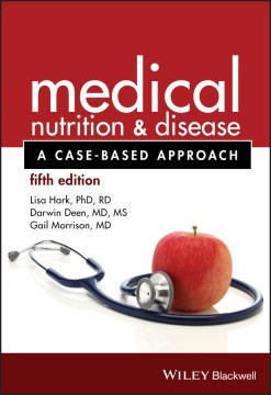 Product Medical Nutrition & Disease: A Case-Based Approach