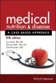Product Medical Nutrition & Disease