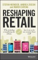 Product Reshaping Retail