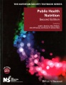 Product Public Health Nutrition
