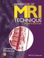 Product Handbook of MRI Technique
