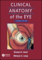 Product Clinical Anatomy of the Eye