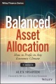 Product Balanced Asset Allocation: How to Profit in Any Economic Climate