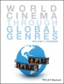 Product World Cinema Through Global Genres