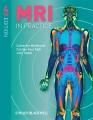 Product MRI in Practice