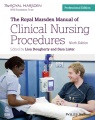 Product The Royal Marsden Manual of Clinical Nursing Proce