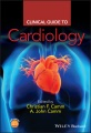 Product Clinical Guide to Cardiology